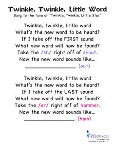 friendship poem | Classroom Ideas | Pinterest | Friendship ...