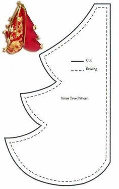 Risultati immagini per albero cartamodello