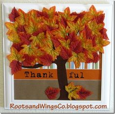 99 cent store crafts on Pinterest | Michaels Craft Stores ...