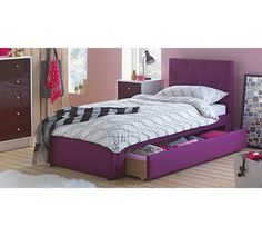 Home Classic Highsleeper With Sofa Elliott Mattress White At Argos Co Uk Visit To Online For Children S Beds Fu