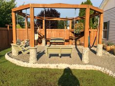 Porch Swings Fire Pit Circle Porch Swings Patio Swings Outdoor Swings Porchoutdoor