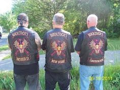 motorcycle clubs orlando | Amatmotor co