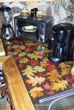 Cordwood Table Top Cordwood Countertop Eastern Red