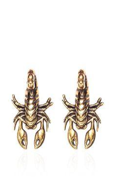 1000 Images About Scorpio Italian On Pinterest