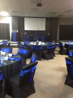 Police Banquet On Pinterest Thin Blue Lines Floating