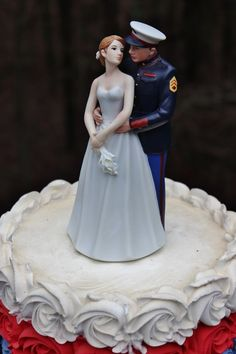 1000 Ideas About Marine Corps Cake On Pinterest Navy