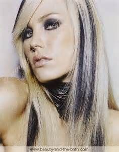 1000 images about highlights on pinterest dark brown blonde highlights and black hair