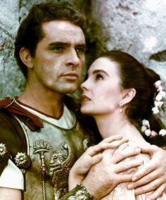 Movies on Pinterest | Vivien Leigh, Movie Posters and Gregory Peck