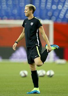 Maro Dzsenifer Marozsan GERWNT Germany Soccer Player ...