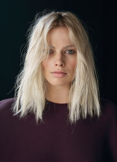 hair to dos on pinterest shoulder length bangs and white blonde