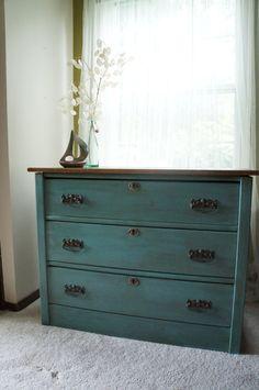 1000+ images about Dresser Color Ideas on Pinterest ...