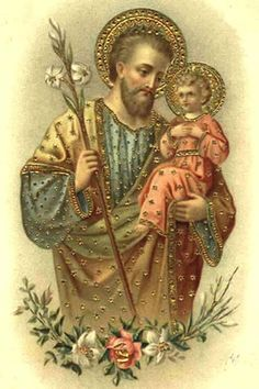 Our Lady Untier of Knots-great devotion!!! Promoted very ...