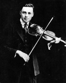 Image result for jack benny and violin
