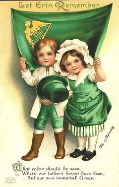 Related Images To St Patricks Day Free To Use In Your Art Only Not For Sale On A Collage Sheet Or A Cd Flickr Photo Sharing