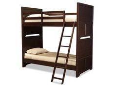 1000 Images About Youth Furnishings On Pinterest