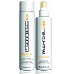 1000 Images About Paul Mitchell Products On Pinterest