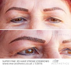1000 ideas about semi permanent eyebrows on pinterest semi permanent makeup eyebrow