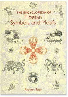 Buddhist Symbols My Spirit Pinterest Buddhists And Symbols