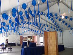 1000 Images About Outdoor Amp Tent Decor On Pinterest