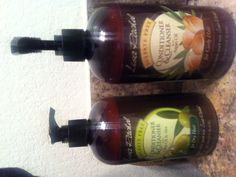 wen shampoo on pinterest cleansing conditioner wen hair care and wen hair