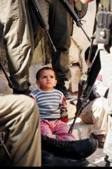 Image result for israel kills babies