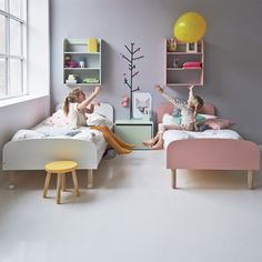 1000 Images About Au Lit On Pinterest Bebe Ikea And Ps