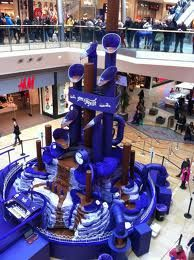 1000 Images About Chocolate Fountain Fun On Pinterest Chocolate Fountains Chocolate Fondue