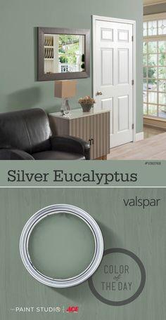 valspar kitchen paint color options gray blue light teal on valspar virtual paint a room id=49100