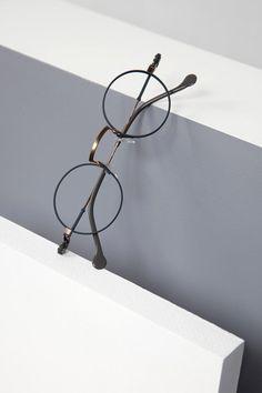 Anne Et Valentin COLLECTION COBAIN 1264 Mens Eyewear