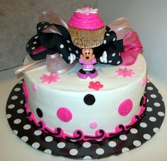 Walmart Bakery Birthday Cakes Hello Kitty Birthday Cake