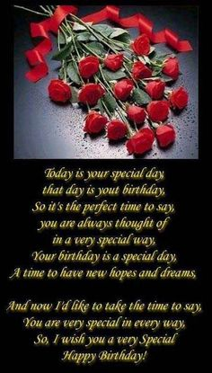 1000 Images About Poems On Pinterest Birthday Poems Poem And I Miss You