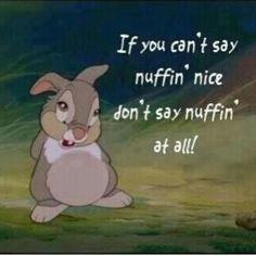 Poster do filme Thumper