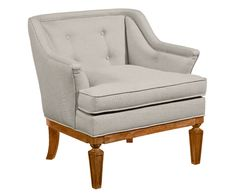1000 Images About Magnolia Home Furniture And Accessories