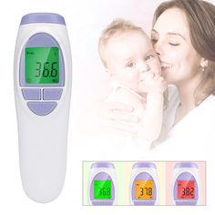1000 ideas about infrared thermometer on pinterest baby pacifiers fever temperature and
