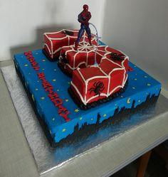 1000 Images About Fondant Cakes On Pinterest Farm Cake