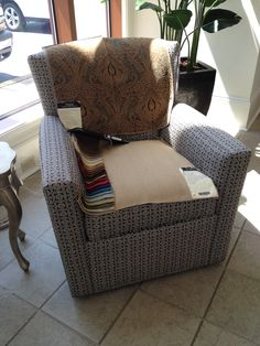 1000 Images About Living Room On Pinterest Swivel Chair