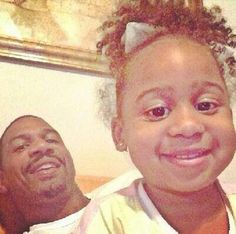 Stevie j, Daughters and Jay z on Pinterest