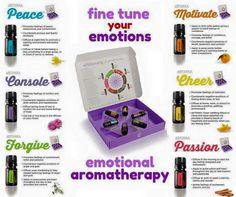 products i love on pinterest revlon amrita singh and bangle set