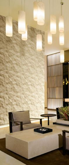 wholesale decorative 3d wall panel pvc 3d wallpaper and on wall paneling id=43799