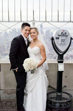 hot mail order brides