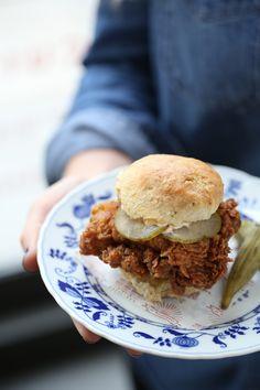 Best Callies Charleston Biscuits Recipe on Pinterest