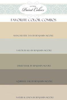 home decorating paint colors on pinterest benjamin on benjamin moore house paint simulator id=65112