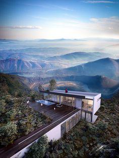 Home Designing — (vi