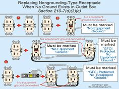 3 way and 4 way switch wiring for residential lighting   Residential lighting and Electrical