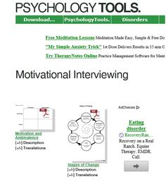 Images About Videos And Worksheets Articles For