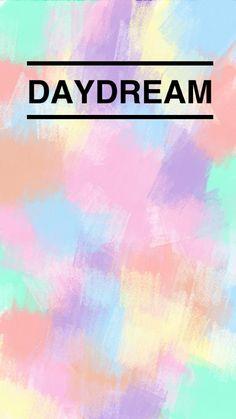 Pastel Rainbow Wallpaper Wallpapers More