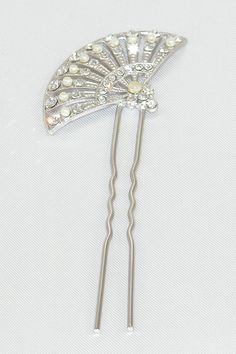 designer headpieces hair accessories at your dream dress on pintere