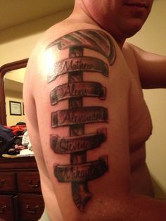 1000 Images About Fire Fighter Stuff On Pinterest Firefighter Tattoos Firefighters And