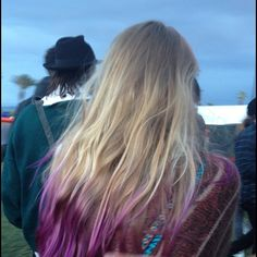 1000 images about hair chalking on pinterest dip dye hair chalk and dip dyed