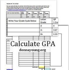 Blank High School Transcript Forms